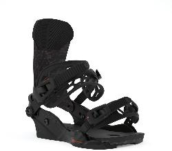 Union Men's Forged Force Snowboard Bindings