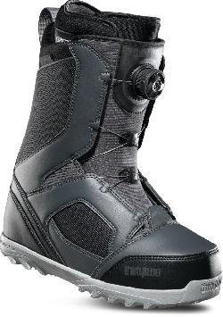 thirtytwo Men's STW Boa Snowboard Boots