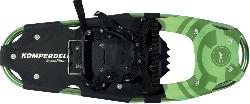 Komperdell Expedition Junior Snowshoes
