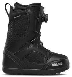 thirtytwo Women's STW Boa Snowboard Boots