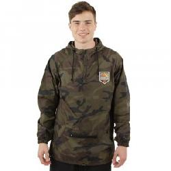 686 Coaches Jacket (Men's)