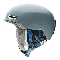 Smith Allure MIPS Helmet (Women's)