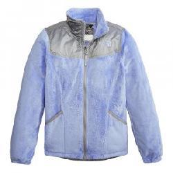 The North Face Osolita 2 Fleece Jacket (Girls')