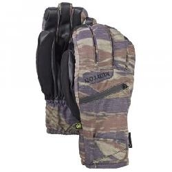 Burton Gore-Tex Under Glove (Men's)