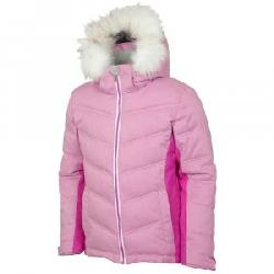 Sunice Julietta Synthetic Down Ski Jacket (Girls')