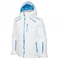 Sunice Ella Insulated Ski Jacket (Girls')