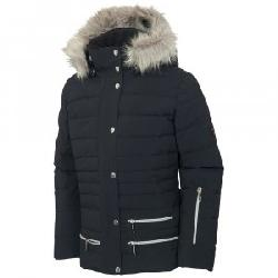 Sunice Chloe Ski Jacket (Girls')