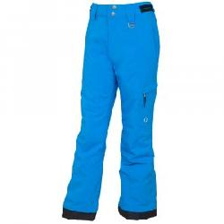 Sunice Laser Tech Insulated Ski Pant (Boys')