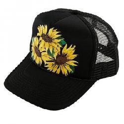 O'Neill Beach Garden Hat (Women's)