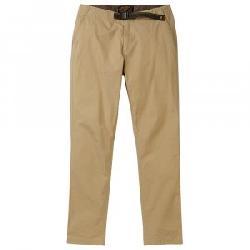 Burton Ridge Pant (Men's)