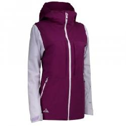 Strafe Lucky Insulated Ski Jacket (Women's)