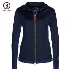 Bogner Fire + Ice Dewi Fleece Jacket (Women's)
