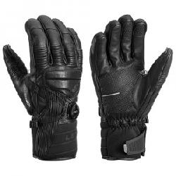 Leki Progressive Tune BOA Glove (Men's)