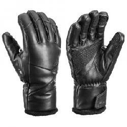 Leki Fiona S Glove (Women's)