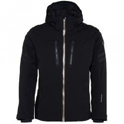 Rossignol Course Ski Jacket (Men's)