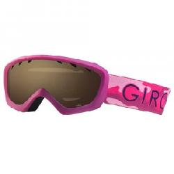 Giro Chico Goggles (Little Kids')