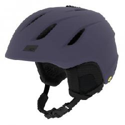 Giro Nine MIPS Helmet (Men's)