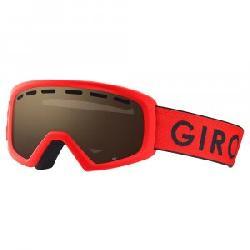 Giro Rev Goggle (Kids')
