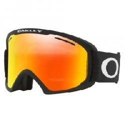 Oakley O Frame 2.0 XL Goggle (Adults')