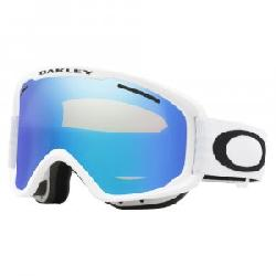 Oakley O Frame 2.0 XM Goggle (Adults')