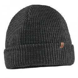 ThirtyTwo Basixx Beanie (Men's)