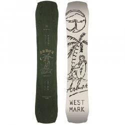 Arbor Westmark Rocker Snowboard (Men's)