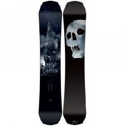 CAPiTA BSOD Snowboard (Men's)