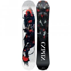 CAPiTA Birds of a Feather Snowboard (Women's)