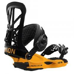 Union Flite Pro Snowboard Binding (Men's)