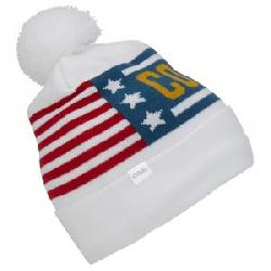 Coal The Downhill Beanie (Adults')