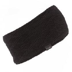 Coal The Ellis Headband (Adults')
