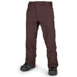 Volcom Freakin Snow Chino Snowboard Pant (Men's)