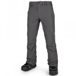 Volcom Klocker Shell Tight Pant (Men's)