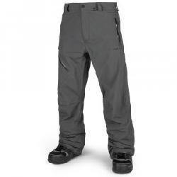 Volcom L Shell GORE-TEX Snowboard Pant (Men's)