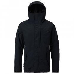 Burton Radial GORE-TEX Insulated Snowboard Jacket (Men's)