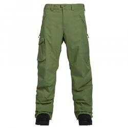 Burton Covert Shell Snowboard Pant (Men's)