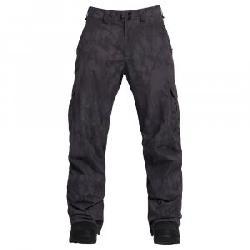 Burton Cargo Snowboard Pant (Men's)