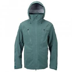 Burton AK GORE-TEX Freebird Shell Snowboard Jacket (Men's)