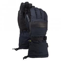 Burton Warmest GORE-TEX Glove (Men's)
