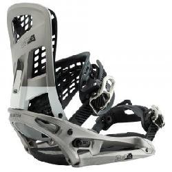 Burton Genesis EST Snowboard Binding (Men's)