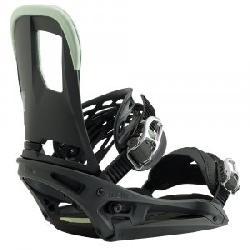 Burton Cartel EST Snowboard Binding (Men's)