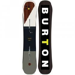 Burton Custom Flying V Snowboard (Men's)