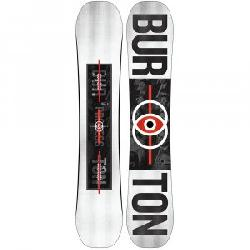 Burton Process Flying V Snowboard (Men's)