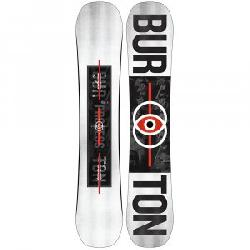 Burton Process Flying V Wide Snowboard (Men's)