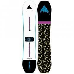 Burton Free Thinker Snowboard (Men's)