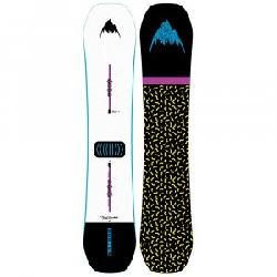 Burton Free Thinker Wide Snowboard (Men's)