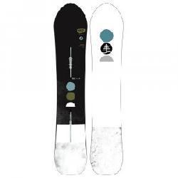 Burton Family Tree Speed Date Snowboard (Men's)