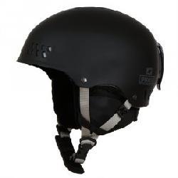 K2 Phase Pro Helmet (Men's)