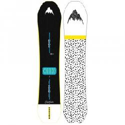 Burton Deep Thinker Wide Snowboard (Men's)