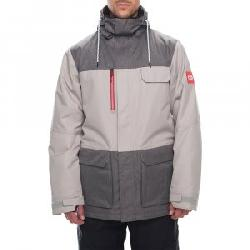 686 Sixer Insulated Snowboard Jacket (Men's)